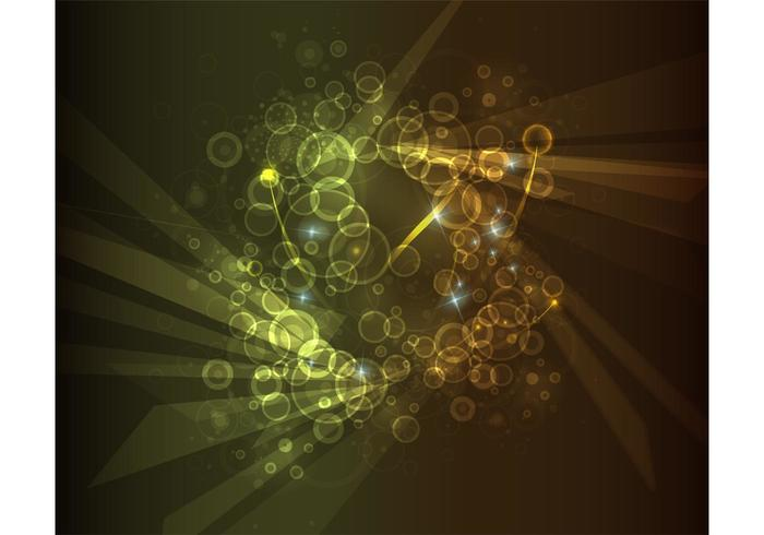 Free Abstract Background Vector