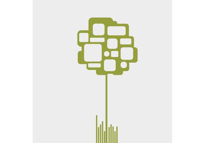 Árvore conceitual
