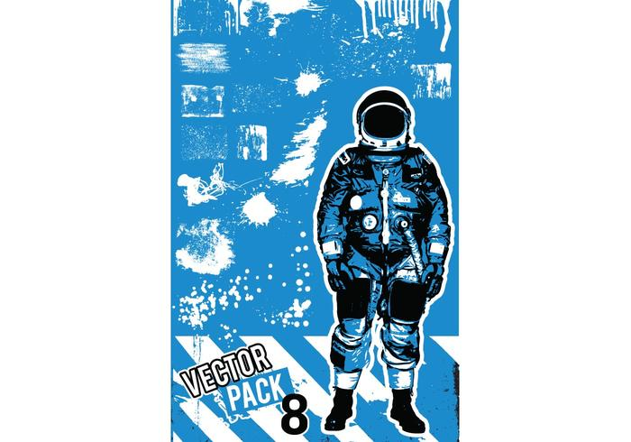 Free Vector Pack 8