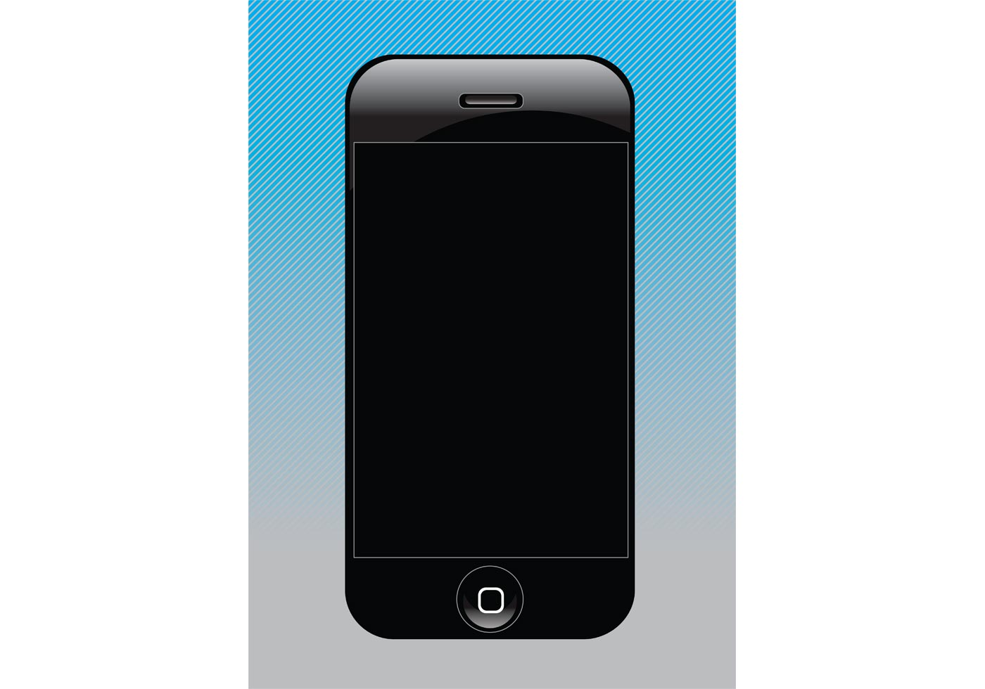 clipart transfer iphone pc - photo #26