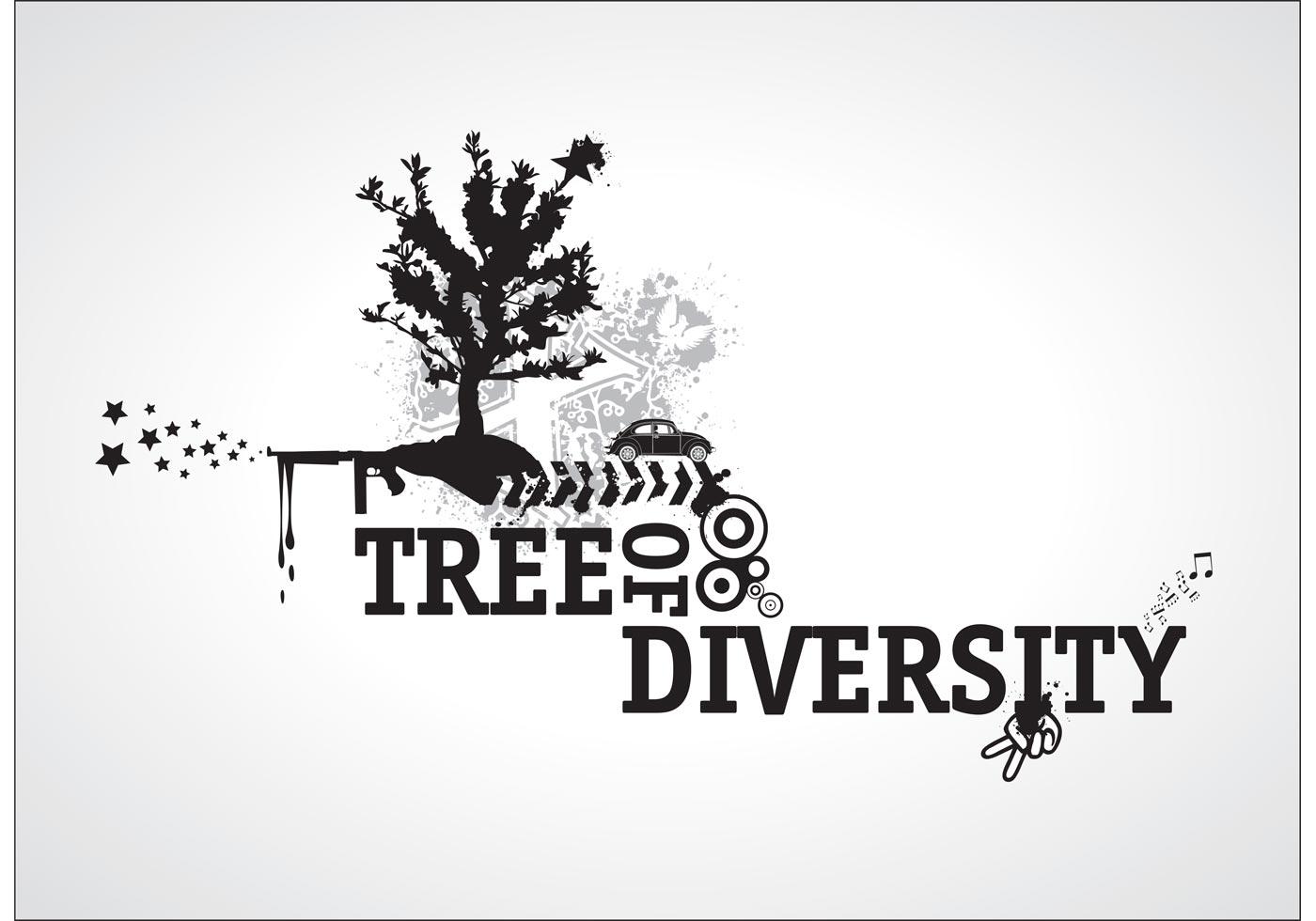 tree of life 8071 free downloads