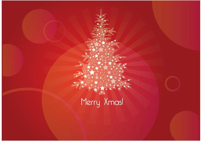 Merry Xmas Card - Download Free Vector Art, Stock Graphics & Images
