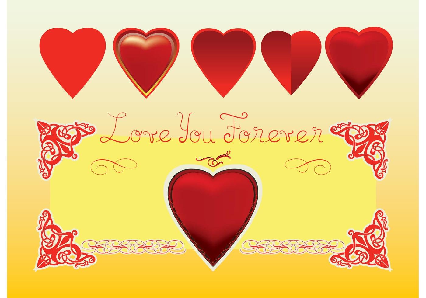 I Love You Imágenes De Stock I Love You Fotos De Stock