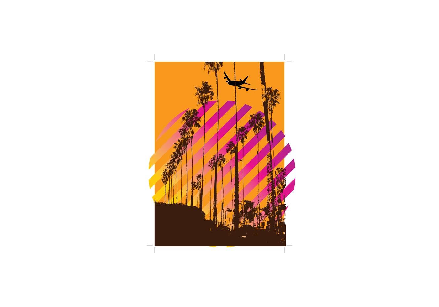 Piano Tutorial: Eagles - Hotel California + MIDI Download