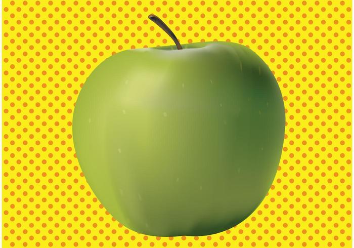 3d appel