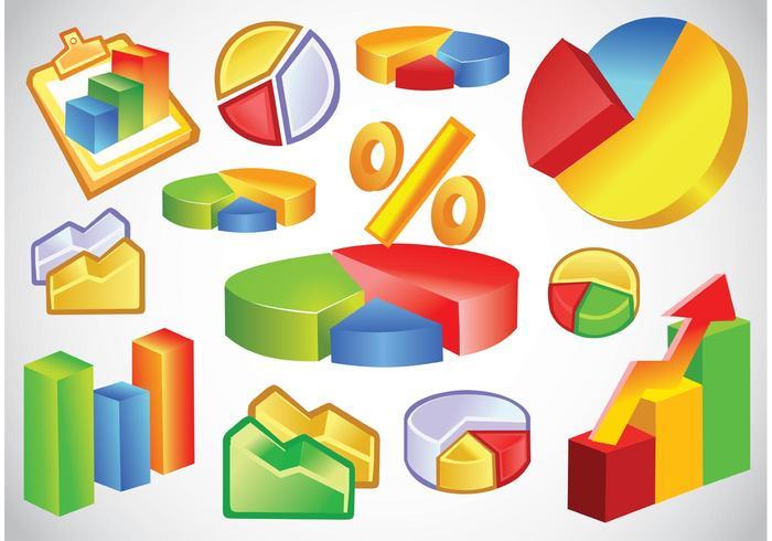 Diagram vectors download free vector art stock graphics images diagram vectors ccuart Images