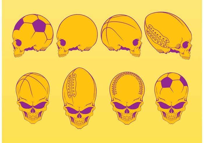 Muerte Deportiva