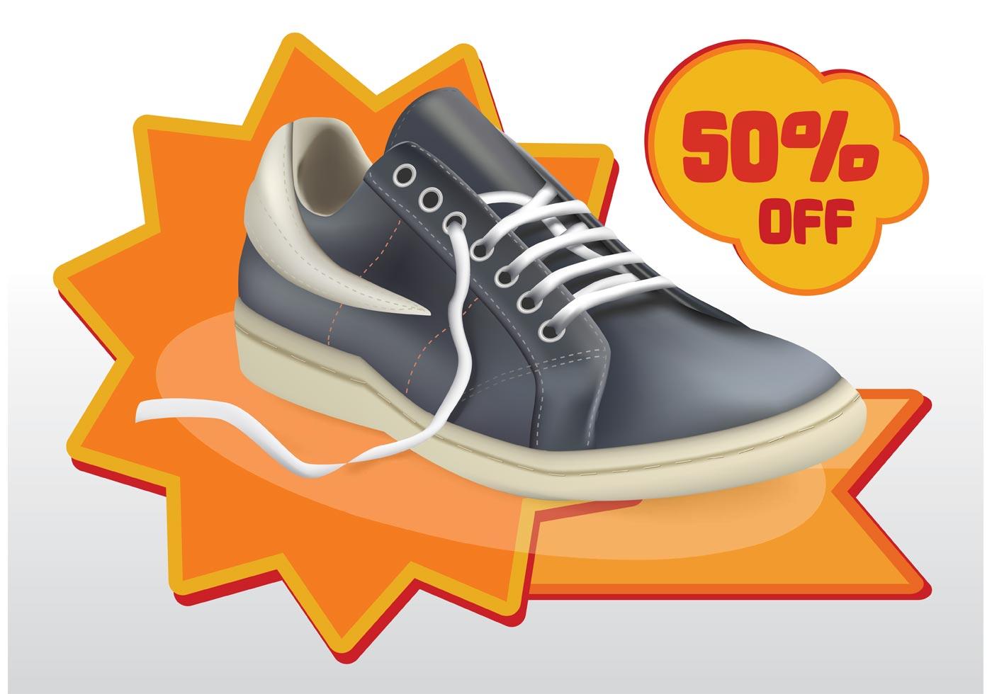 craigslist shoes for sale images