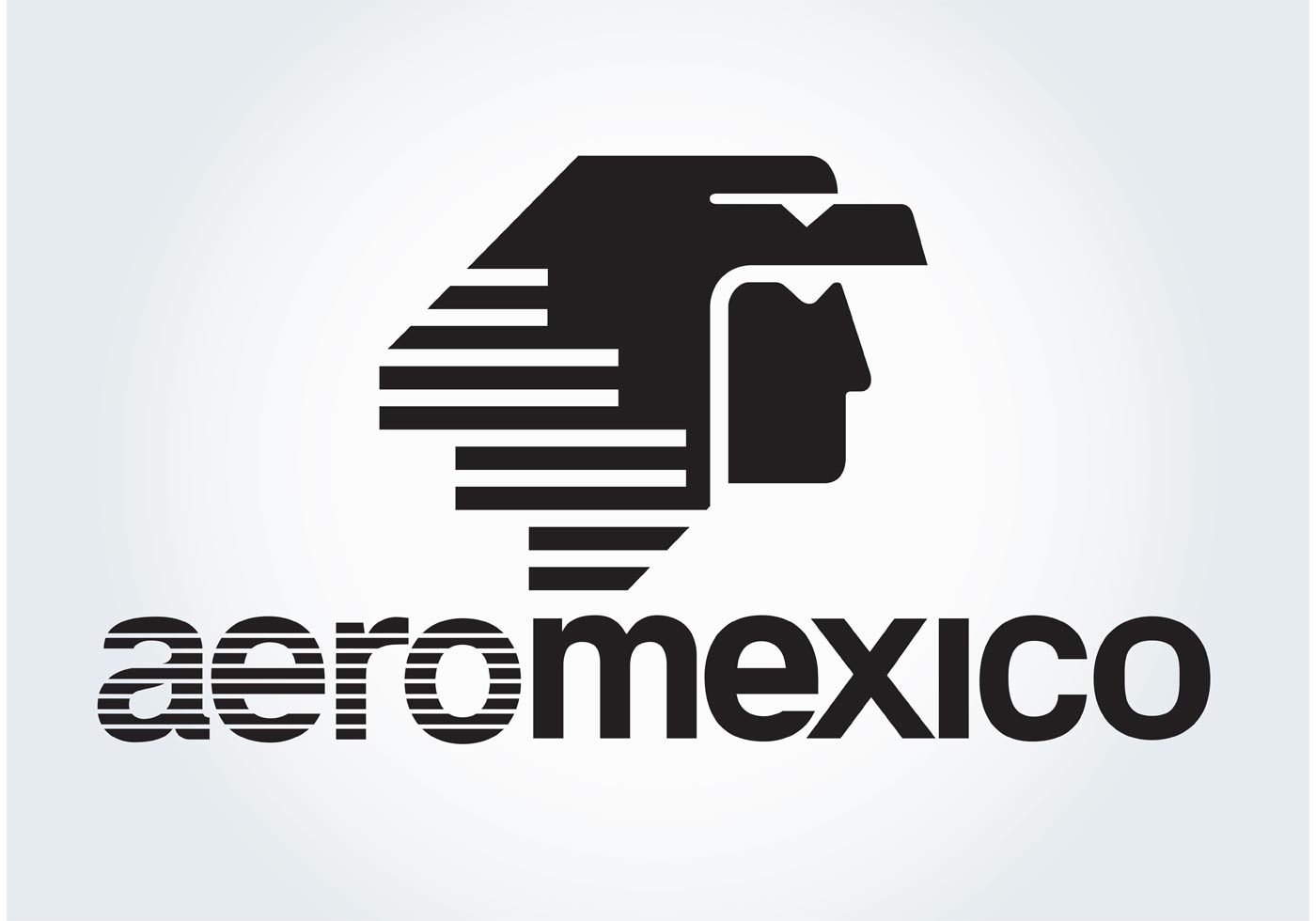 Aeromexico Download Free Vector Art Stock Graphics Amp Images