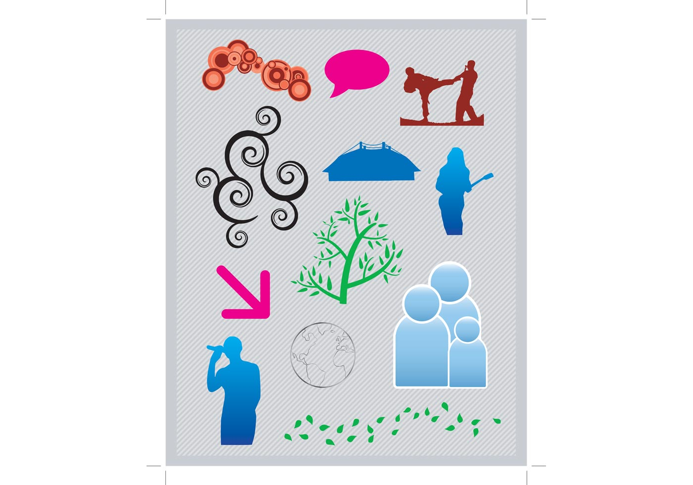 download clipart pack - photo #5