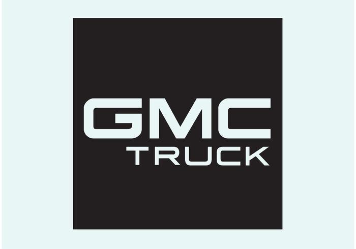 General Motors Logo Graphics