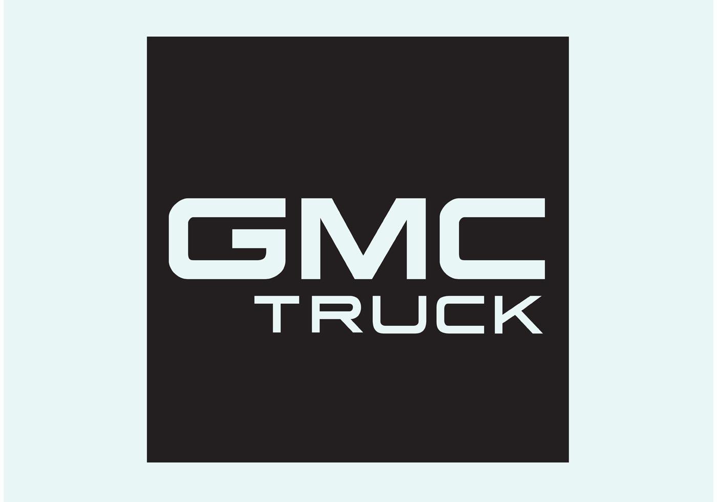 General Motors Logo Graphics Download Free Vector Art