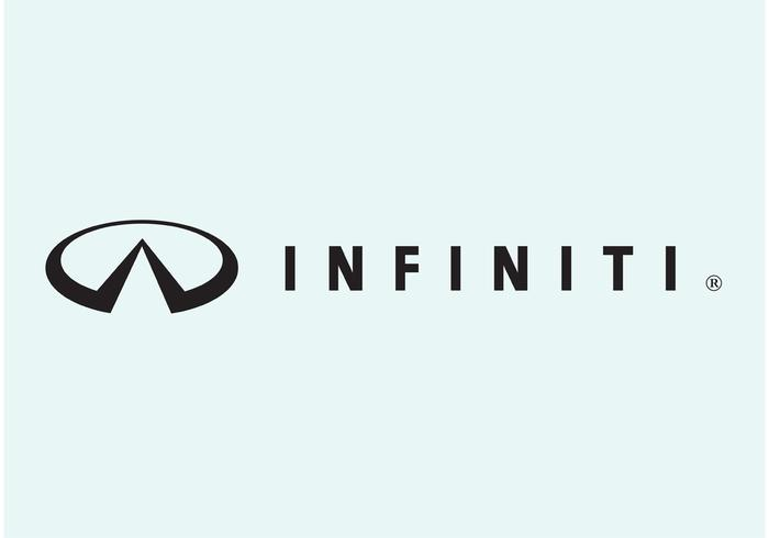 Infiniti Vector Logo - Download Free Vector Art, Stock ...