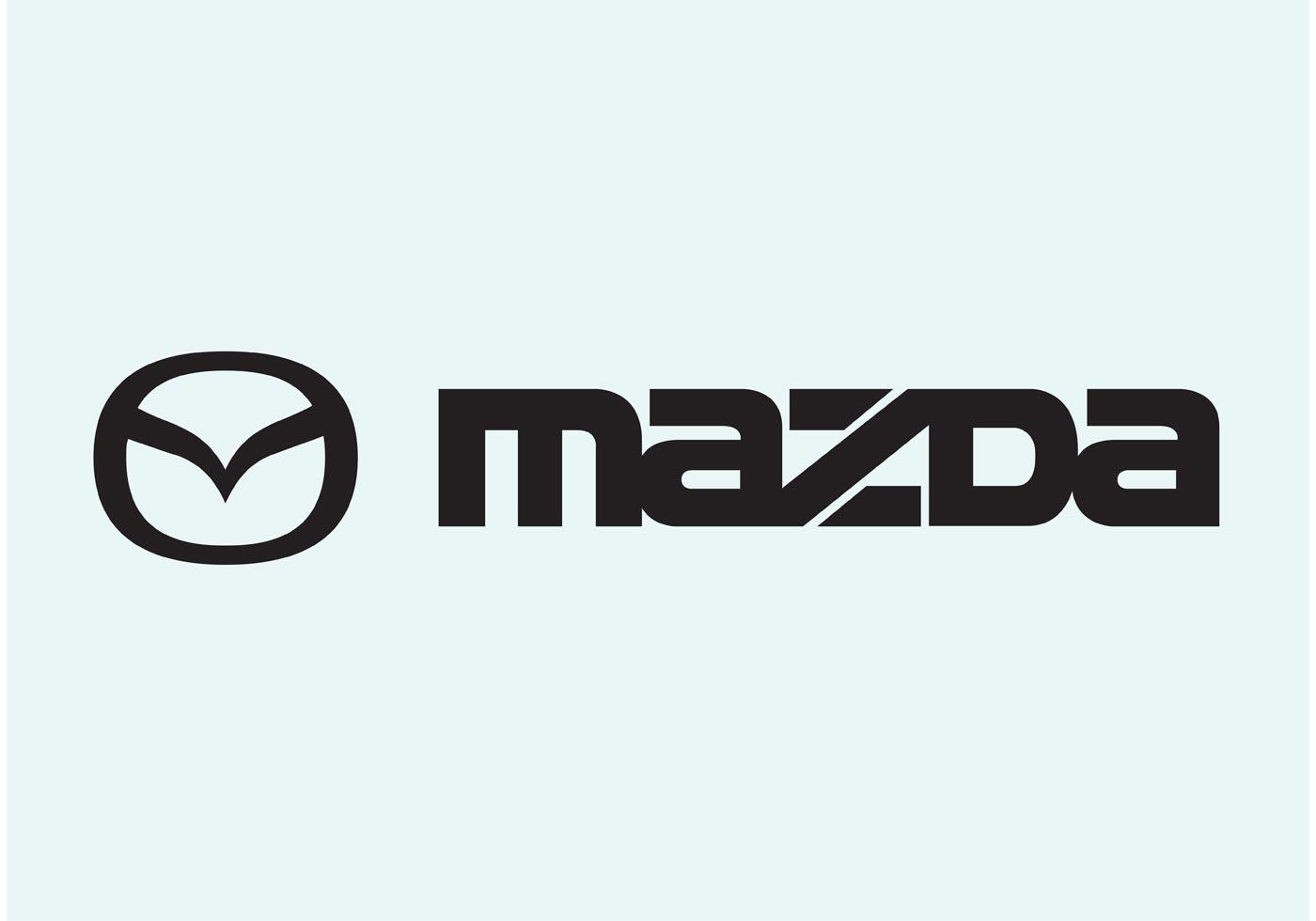 mazda free vector art 2707 free downloads rh vecteezy com mazda cx-5 logo vector mazda logo vector free download