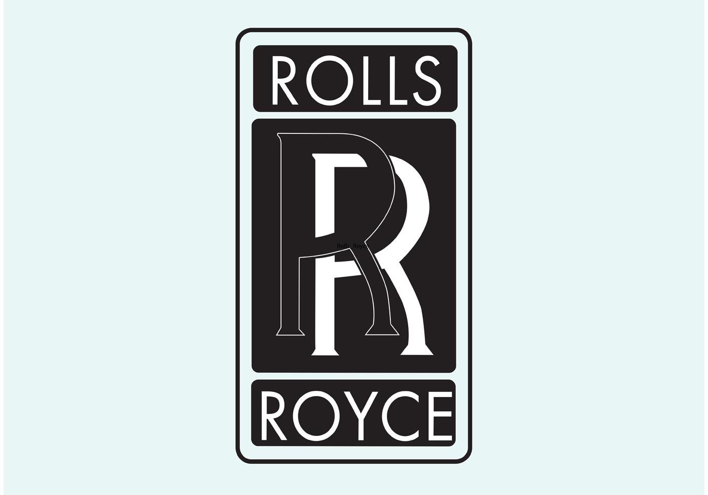 Roll Free Vector Art 2681 Free Downloads