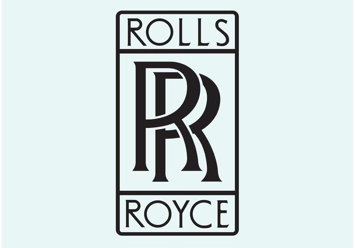 rolls-royce-vector-logo.jpg