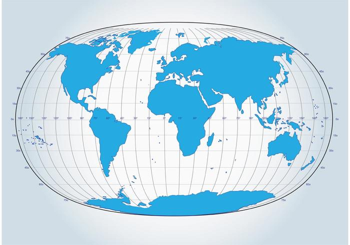 Vector globe download free vector art stock graphics images vector globe gumiabroncs Image collections