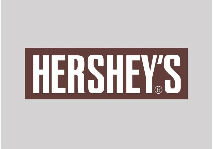 Hersheys Download Free Vector Art Stock Graphics Images