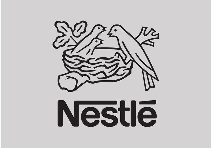 Nestle Logo Download Free Vector Art Stock Graphics Images