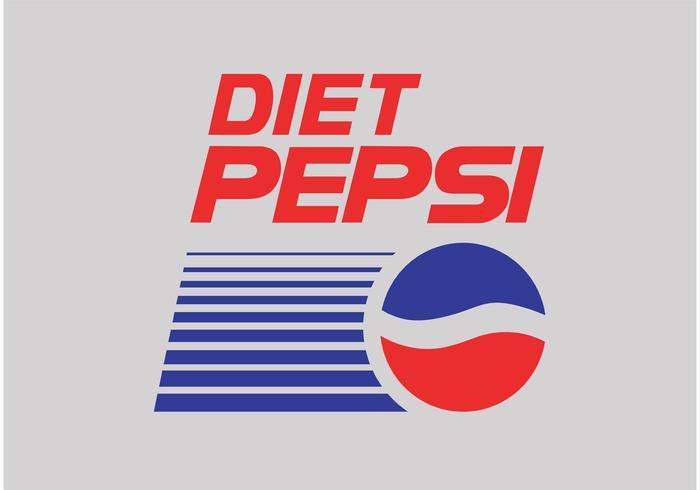 Dieet Pepsi