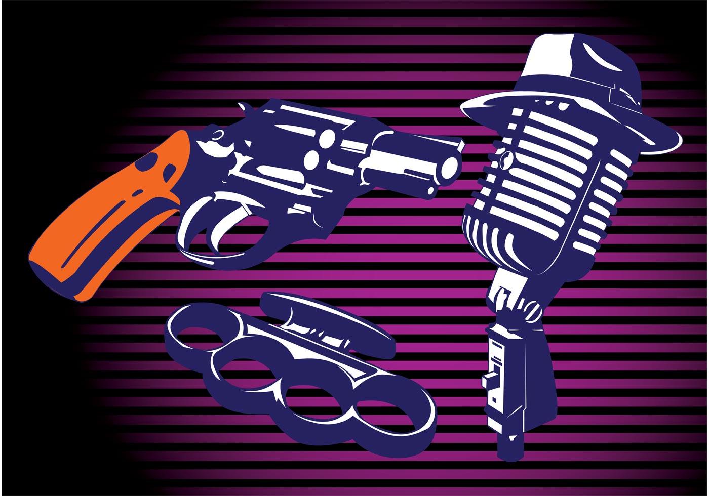 free crime vectors download free vector art stock