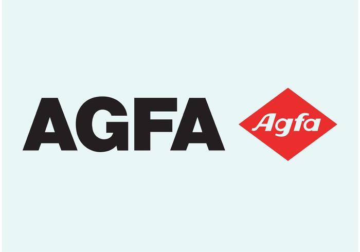 Agfa-Gevaert