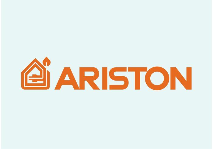 ariston download free vector art stock graphics amp images
