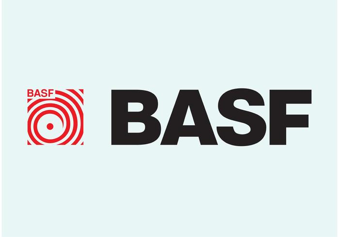 BASF - Download Free Vector Art, Stock Graphics & Images