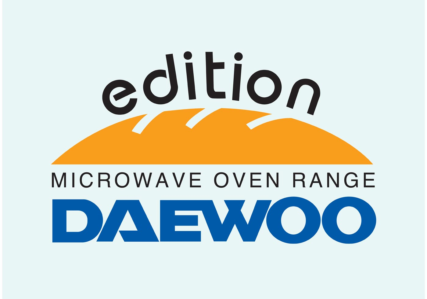 Microwave safe free vector art 449 free downloads buycottarizona