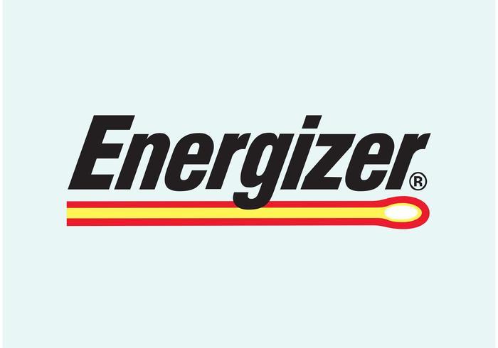 energizzante