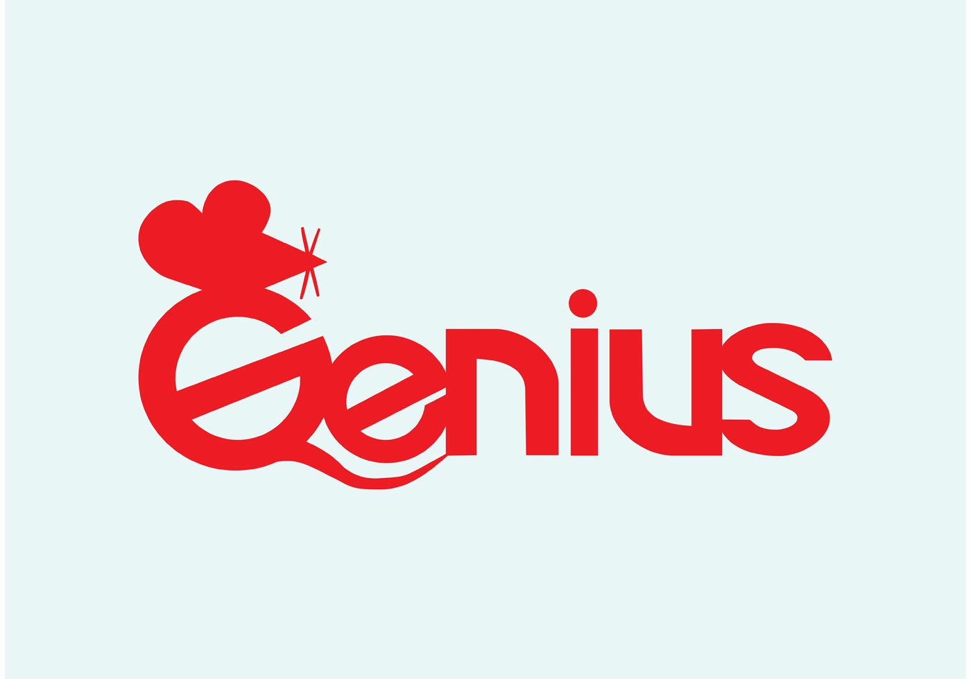 5 Signs You Might Actually Be A Genius