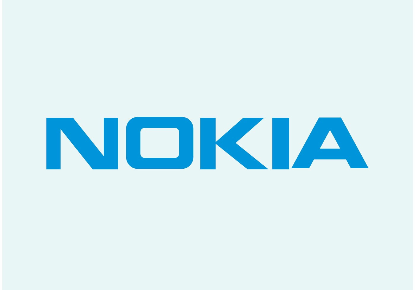 Nokia vector logo download free vector art stock graphics images biocorpaavc