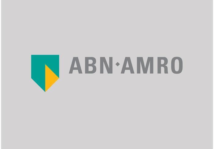 Banque ABN AMRO