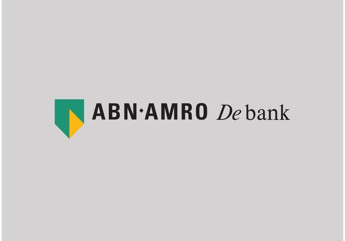 ABN AMRO Business Card