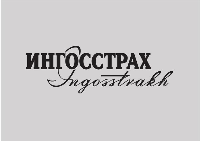 Ingosstrah