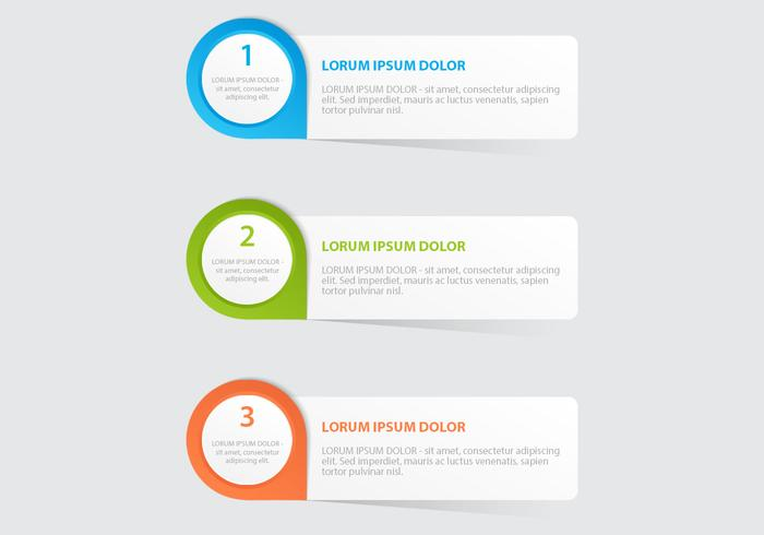 Pointer Label Vector Set
