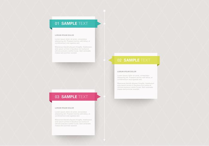 Timeline Template Vector  Download Free Vector Art Stock Graphics