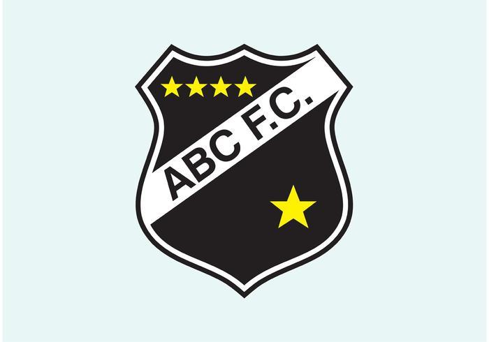 Abcfc vector