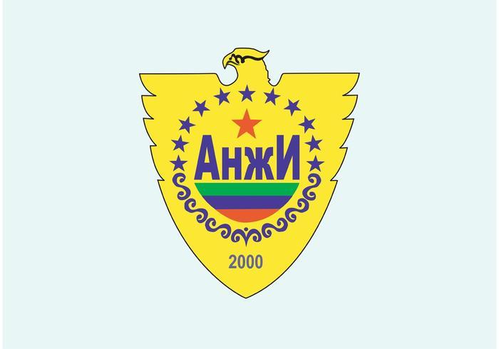 Anzhi Mahachkala