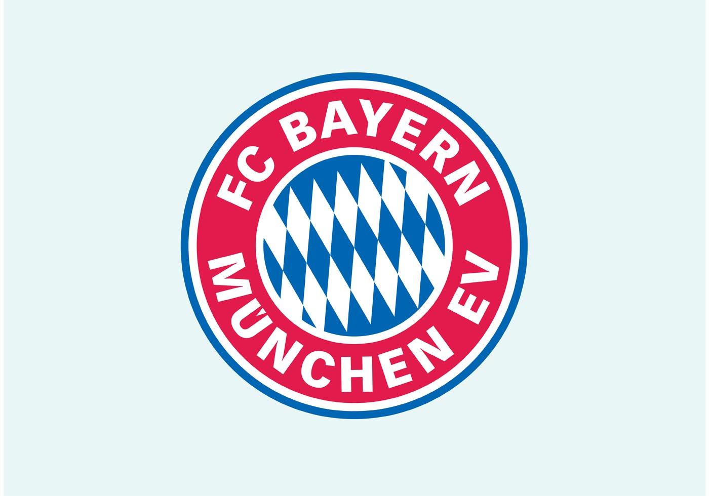 fc bayern emblem download kostenlos