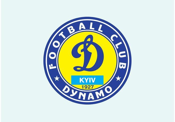 Kiev Dynamo Fc