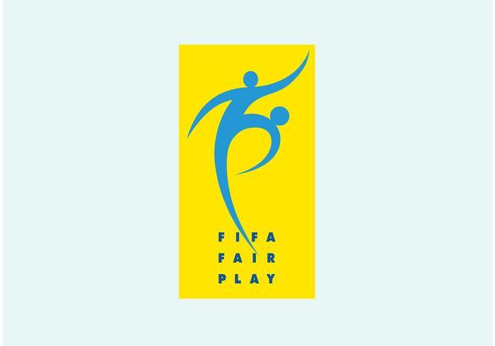 Fair Play da FIFA