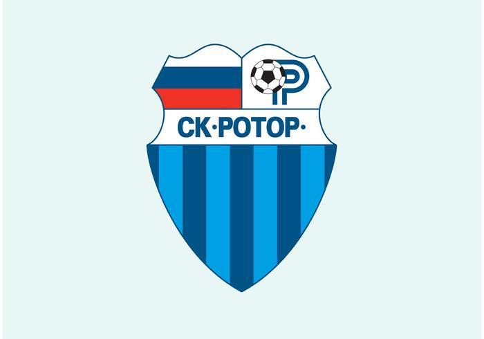 FC Rotor Volgogrado
