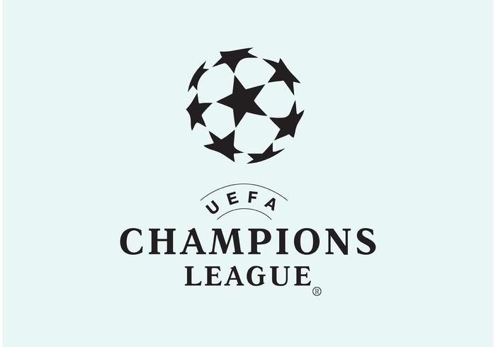Uefa champions league download free vector art stock graphics uefa champions league altavistaventures Image collections