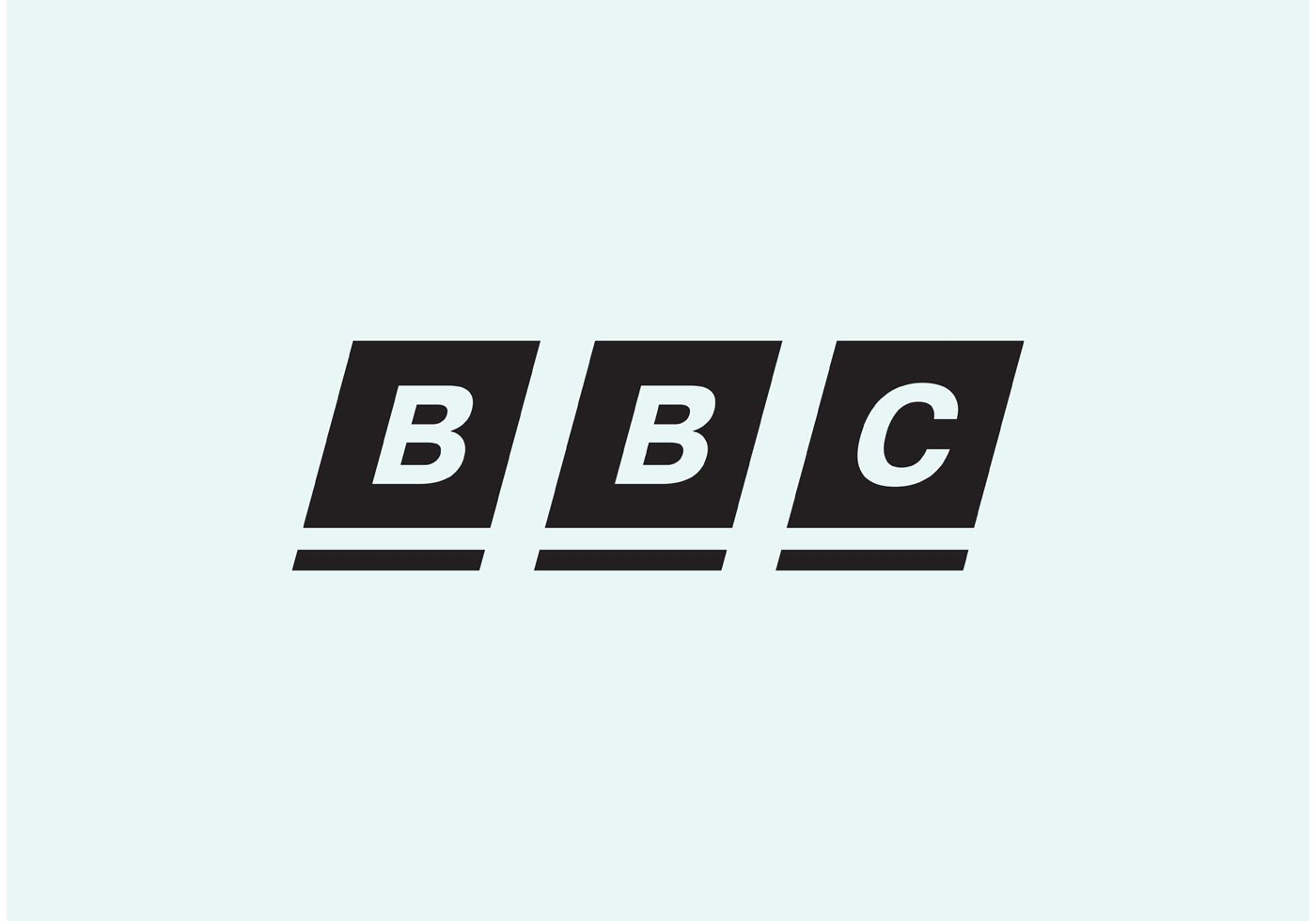 BBC Vector Logo - Download Free Vector Art, Stock Graphics ... Cbs News Logo Vector