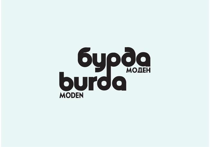 Burda Moden