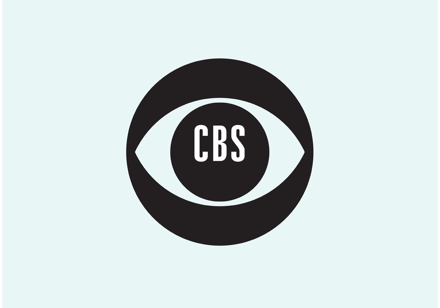 CBS Vector Logo - Download Free Vector Art, Stock Graphics ... Cbs News Logo Vector