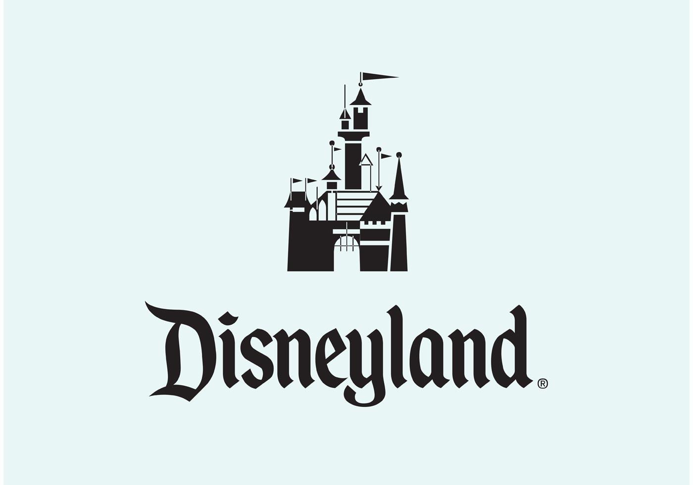 Disneyland - Download Free Vector Art, Stock Graphics & Images