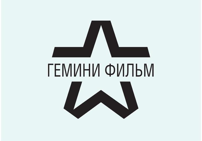 Gemini Film