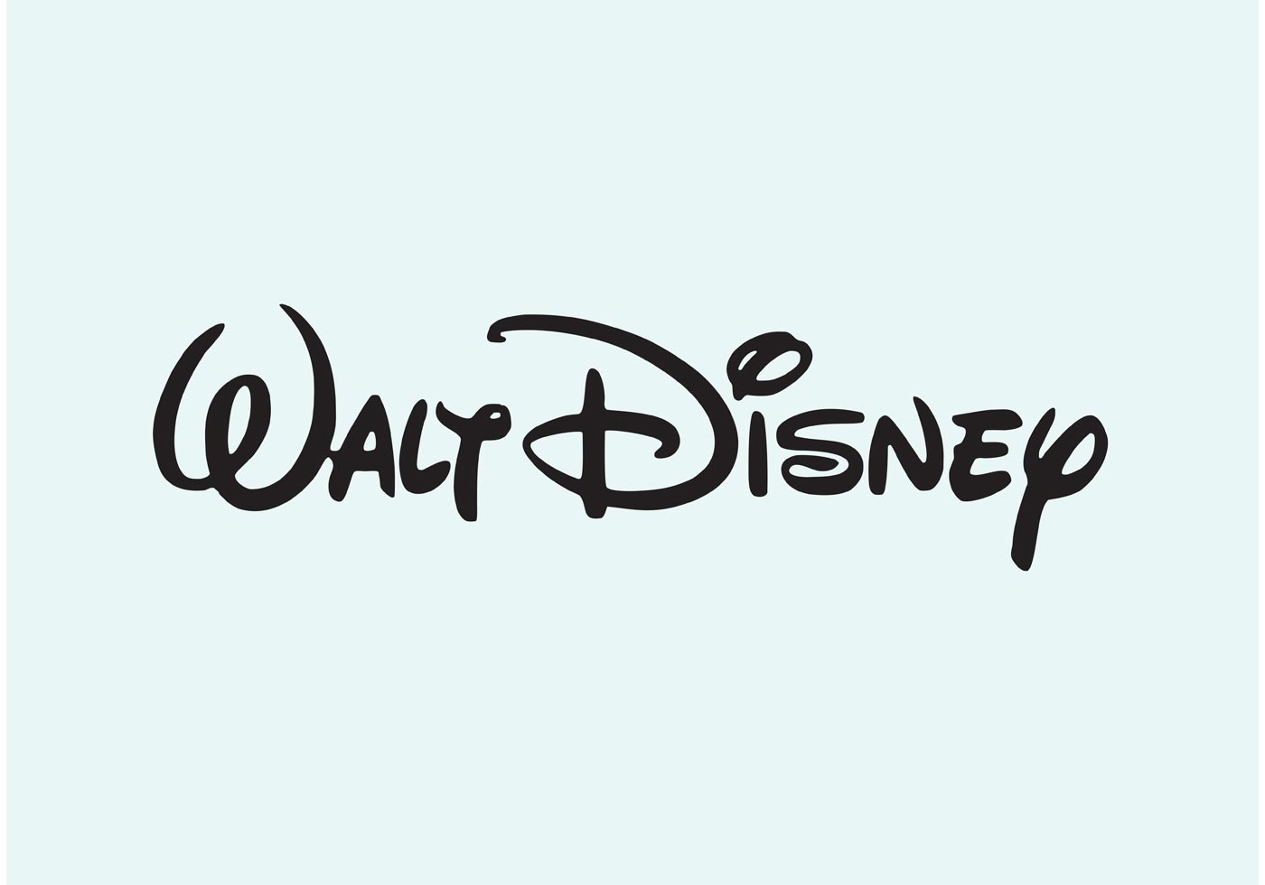 walt disney company Plan a disney family vacation with helpful travel planning information and experience the magic of disney theme parks, cruises and exciting destinations.